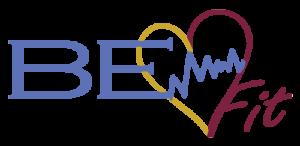 BEFIT_logoheart-sm