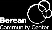 Berean Community Center