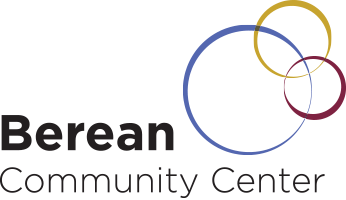 Berean Community Center